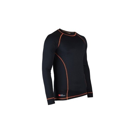 Cool Thermoactive Thermo-shirt heren