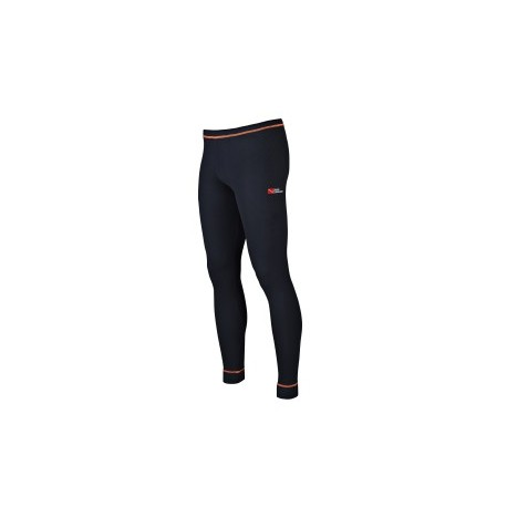Cool Thermoactive Thermo-broek
