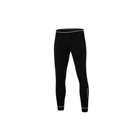 600 FT Thermo-broek